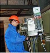 Заказать Монтаж и пуско-наладка электротехнического оборудования