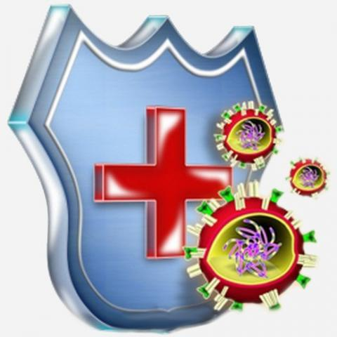 Заказать Антивирусная защита