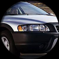 Заказать Услуги центра технического обслуживания автомобилей