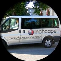 Заказать Транспорт для клиентов