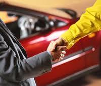 Заказать Подержанные машины Volvo