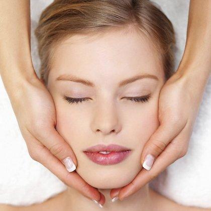 Картинки по запросу косметологические процедуры для лица