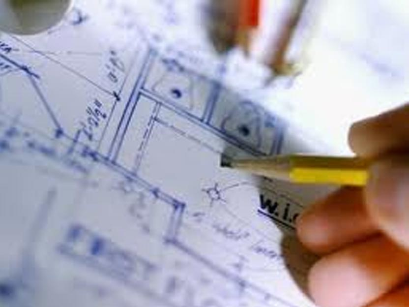 Заказать Проектирование электрооборудования и систем связи для электрических установок