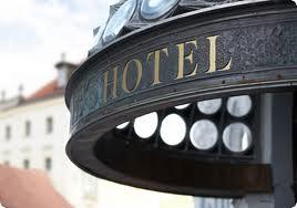 Заказать Бронирование отелей по всему миру