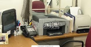 Заказать Ремонт офисного оборудования