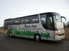 Заказать Международные пассажирские чартерные услуги