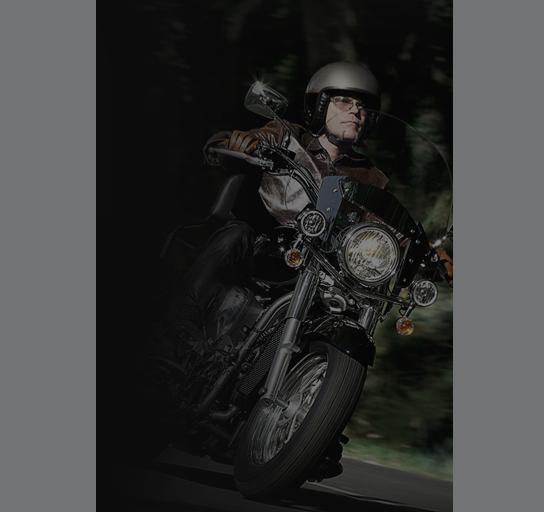 Заказать Ремонт мотоциклов