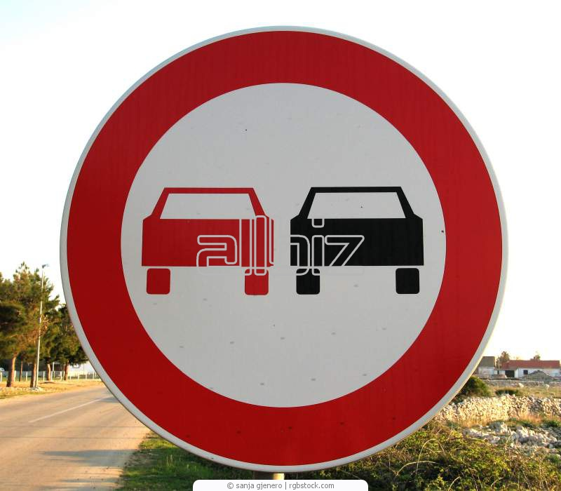 Заказать Установка дорожных знаков