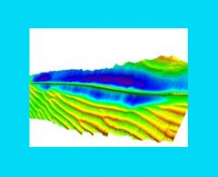 Геофизические исследования