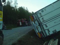 Аварийная помощь на дорогах