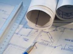 Проектирование водопровода и канализации