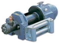 Ремонт гидравлической аппаратуры