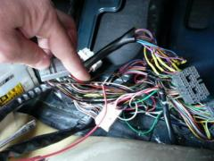 Ремонт электрооборудования