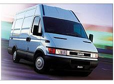 Транспортное обслуживание организаций