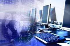 IT-решения в управлении проектами