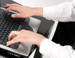 Услуги виртуального офиса