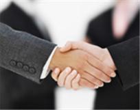 Коммерческое право и право организаций, ценные бумаги