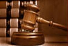 Государственное и административное право (в тч налоговое и таможенное право)
