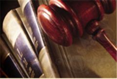 Адвокатское бюро Эйпре и Партнёры
