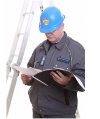 Проектирование систем охранно-пожарной сигнализации