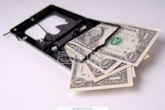 Внесудебное востребование долга
