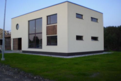 Продажа дома Ihaste области