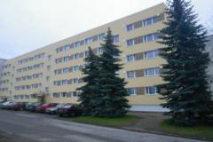 Услуга по аренде квартиры Тарту и Тартуского город
