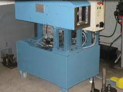 Монтаж и наладка гидравлического оборудования