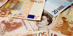 Финансовые услуги Реорганизаци предприятия
