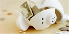 Услуги Финансового анализа
