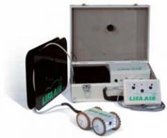 Инспекция систем вентиляции