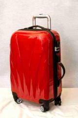 Ремонт чемоданов, портфелей, сумок