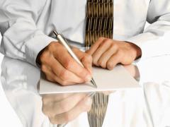 Лицензии и разрешение на деятельность