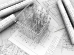Проектирование (проектная документация)