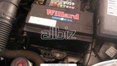 Диагностика и ремонт автомобильной электрики