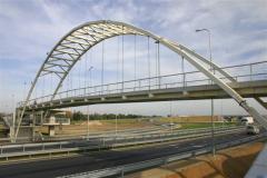 Строительство и ремонт мостов, виадуков, тоннелей