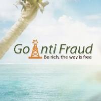 GoAntiFraud – сервис для эффективной работы с GoIP оборудованием