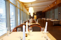 Ресторан  Wironia