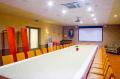Конференц зал в гостинице