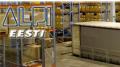 Услуги складские и перевалочные
