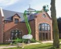 Обслуживание и ремонт строительной техники