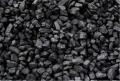 Морские перевозки угля