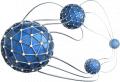 Обеспечение доступа в сеть интернет
